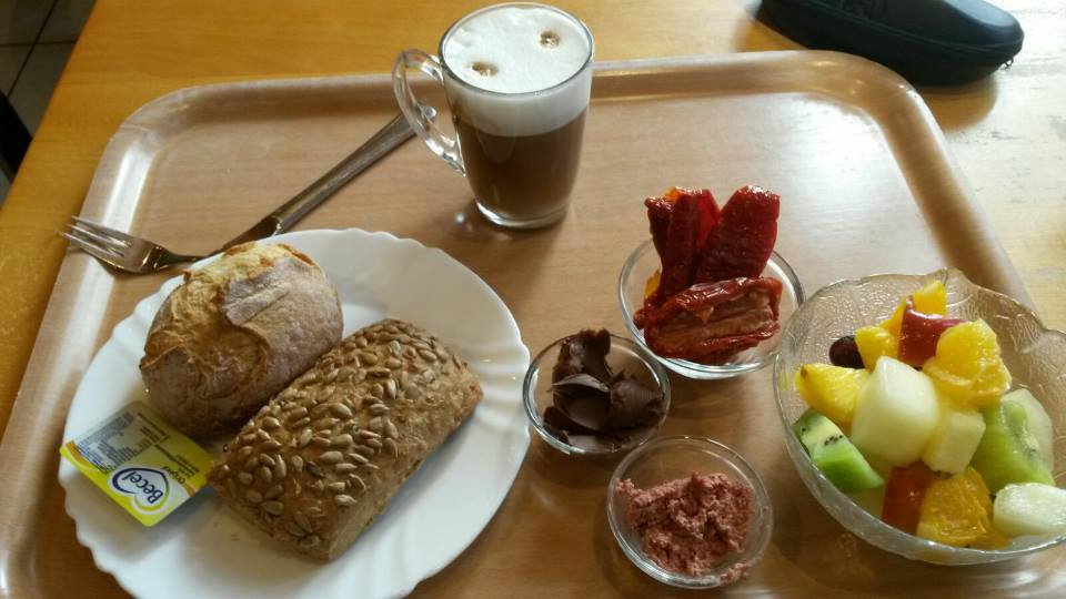 laura.cassiusgartenfrühstück
