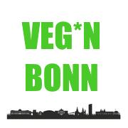 meetup vegan